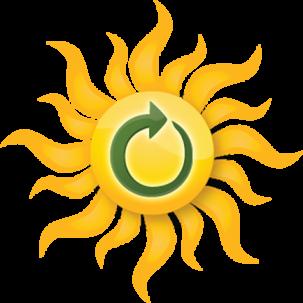 Nap az örök körforgás